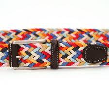 textilny-opasok